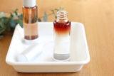 ローズの化粧水