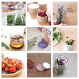 aroma&herb-craft