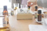 aromaadviser