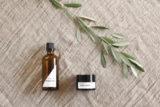 aroma-craft