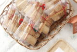 herb-cookie