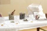 herbworkshop