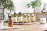 aromaclass