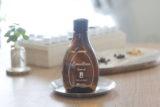 aroma-bathoil