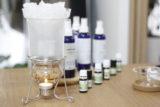 aroma-adviser