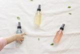 aroma-spray