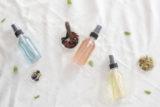 herb-spray