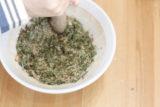 organic-herb