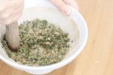 herb-craft